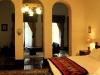 hacienda-pinsaqui-suite