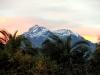 imbabura-volcano