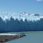ecotourism in south american countries essay